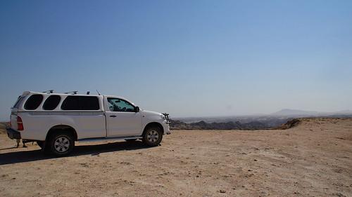 DSC07057 - NAMIBIA 2013