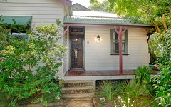58 Grey Street, Clarence Town NSW