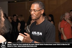 "Salsa-Laval-Danse-Bailaproductions-32 <a style=""margin-left:10px; font-size:0.8em;"" href=""http://www.flickr.com/photos/36621999@N03/32709290446/"" target=""_blank"">@flickr</a>"