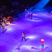 "2017_02_25_Disney_on_Ice-11 • <a style=""font-size:0.8em;"" href=""http://www.flickr.com/photos/100070713@N08/32748267640/"" target=""_blank"">View on Flickr</a>"