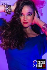 Sara-Cámara-Años-80-06 (Círculo Rojo ProAud) Tags: 80s años80 azul brunette círculorojo círculorojoproaud estudio historiadelmaquillaje interior makeup maquillaje maquillajeaños80 moda modelo morena ojoscastaños portrait produccionesaudiovisuales retrato rojo saracámara sentada woman círculorojoproduccionesaudiovisuales círculorojofotografía