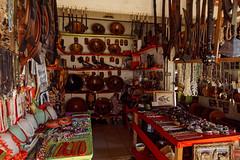 Market Rzemieślniczy | Handycraft Market