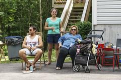 _DSC5652 (Shane Woodall) Tags: 2016 ilce7m2 independenceday newyork shanewoodallphotography sonya7ii stormville