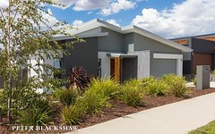 43 Langtree Crescent, Crace ACT