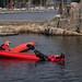Grunnkurs padling
