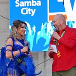 Samba 2017-1 (42)