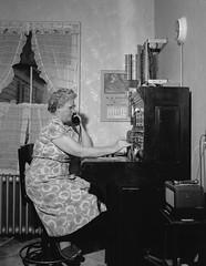 Anglų lietuvių žodynas. Žodis telephonically reiškia telefonu lietuviškai.