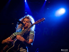 Tori Kelly @ Neptune Theater (Kirk Stauffer) Tags: show lighting portrait musician music woman usa playing cute sexy girl beautiful beauty rock electric lady female wonderful hair lights photo amazing concert eyes nikon women perfect long pretty tour dress singing sweet guitar song feminine sassy live stage gorgeous awesome gig great goddess young band adorable pop event wash curly precious sing singer blonde indie attractive stunning acoustic vocalist wa perform lovely fabulous venue stg darling wavy vocals kirk petite stauffer glamorous lovable d4