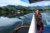 South Cotabato - T'boli Woman in Lake Sebu (Yen Baet) Tags: portrait landscape asia philippines tribe ethnic pilipinas chant dreamweaver lakesebu tboli southcotabato yegas yenbaet