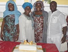 KareemotSalvador_38 (Jaafar Williams) Tags: miami nigeria muslims yoruba nigerians lagosians canonfd24mm yorubapeople nigerianmuslims