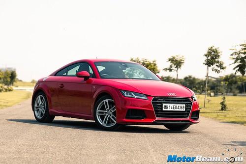 2015-Audi-TT-15