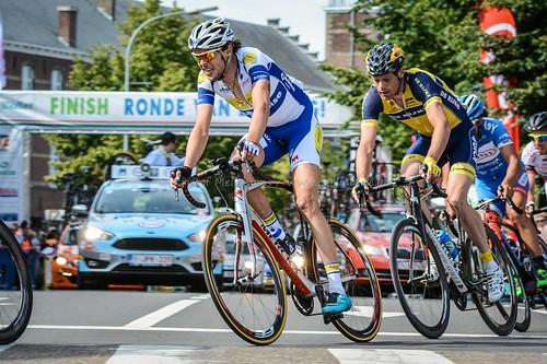 Ronde van Limburg-174