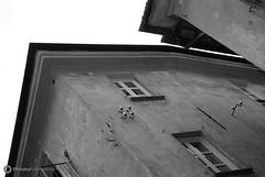 Bagnasco_Lucia_09