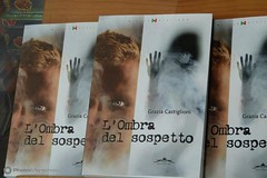 Capanna_Bianca Maria_01