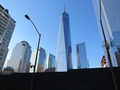 World Trade Center (Dan_DC) Tags: symbol symbolic symbolize