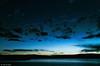 Venus (oeyvind) Tags: china tibet amdo 中国 青海 中國 西藏 chn 安多 བོད་ 兴海县 ཨ༌མདོ 興海縣 xinghaicounty