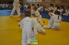 Judo0133