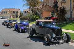 049barsc20152015 by BAYAREA ROADSTERS