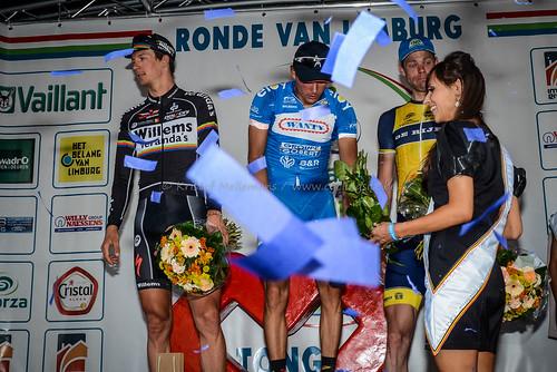 Ronde van Limburg-202