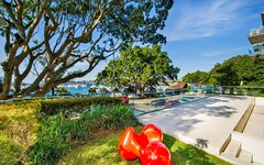 5/1a Rose Bay Avenue, Rose Bay NSW