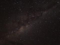 "Voie lactée à Uyuni <a style=""margin-left:10px; font-size:0.8em;"" href=""http://www.flickr.com/photos/83080376@N03/18819412458/"" target=""_blank"">@flickr</a>"