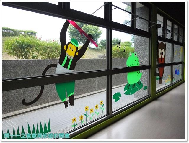 台東成功旅遊景點都歷遊客中心親子寓教於樂阿一一image037