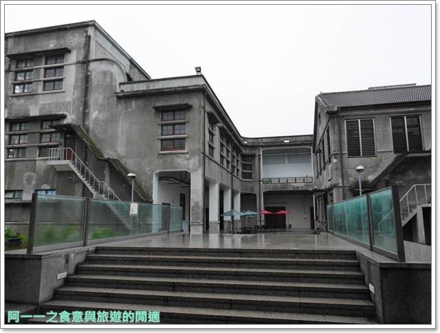 花蓮旅遊文化創意產業園區酒廠古蹟美食伴手禮image007