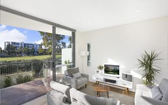 103/1-3 Jenner Street, Little Bay NSW