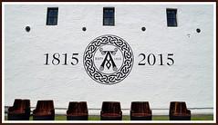 200 years Ardbeg (tor-falke) Tags: islands scotland flickr sony scottish whiskey islay whisky scotch dslr ardbeg schottland écosse schottisch wateroflife uisgebeatha scotchwhisky scotlandtour ardbegdistillery scotchwhiskey schottlandtour sonyalpha wasserdeslebens scotlandtours whiskyworld alpha58 torfalke flickrtorfalke schottlandreise2015