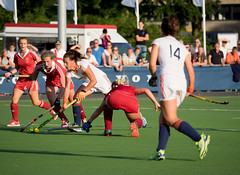 O7214629 (roel.ubels) Tags: england india hockey sport germany deutschland volvo nederland invitation engeland oranje duitsland fieldhockey jeugd tournement toernooi 2015 internationaal topsport
