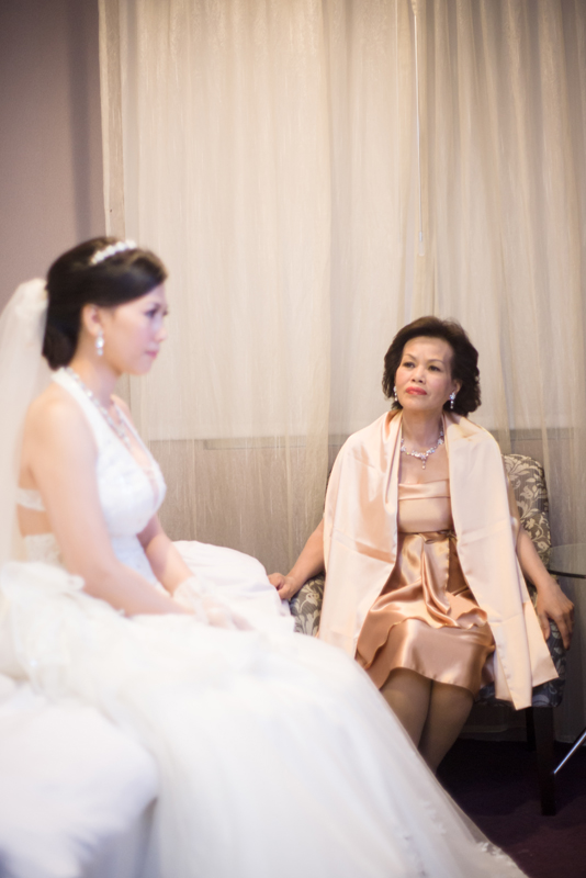 婚禮紀錄, andrewfan, 婚攝, 馥華大觀商旅