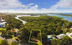 23 Hibiscus Parade, Banora Point NSW