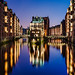 IMG_8058_web - Wasserschloss Hamburg