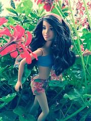 Selena❤️❤️❤️ #barbie #doll #mattel #selenagomez #alexrusso #wizardsofwaverlyplace #disneychannel #justloveher #maledollcollector #guydollcollector #gaydollcollector (jan.muellenhoff87) Tags: doll barbie mattel disneychannel justloveher selenagomez wizardsofwaverlyplace maledollcollector alexrusso guydollcollector gaydollcollector
