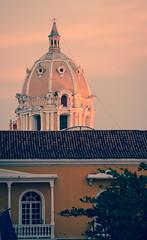 Vanilla 2 (www.alexcano.com) Tags: travel sea amrica colombia viajes sur turismo cartagena vacaciones holydays sunseat