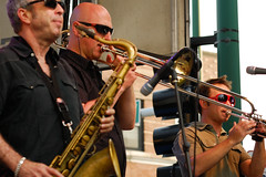 July 4 2015 Liquid Soul 4 (jcasey912) Tags: music chicago liquidsoul windycityribfest
