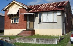 1 Murnin Street, Wallsend NSW
