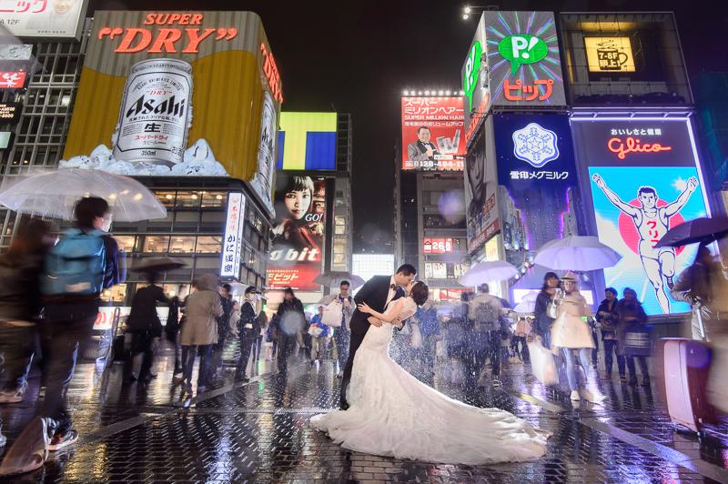 日本婚紗,京都婚紗,櫻花婚紗,新祕藝紋,婚攝,WHITE手工婚紗,海外婚紗,大阪婚紗,神戶婚紗,white婚紗價格,DSC_0025