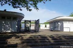 Mondpalast-Arena, Wanne-Eickel [11]