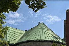 glise 11526 (dazane1 (de retour)) Tags: church westmount glise stlon