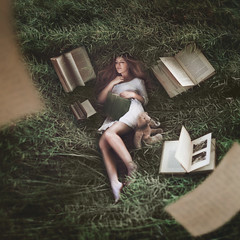 Bed of Fiction