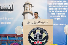 """28th MKAC Ijtima Day 1-61 • <a style=""""font-size:0.8em;"""" href=""""http://www.flickr.com/photos/130220254@N05/19988460725/"""" target=""""_blank"""">View on Flickr</a>"""