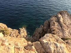 Far de Bavaria, Formentera