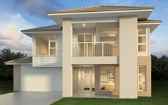 Lot 1052 Elara Estate, Marsden Park NSW