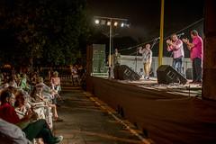 Festival Flamenco de La Mina 20