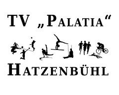 21 - v Final2 (tv-palatia-hatzenbuehl) Tags: logo turnverein palatia hatzenbühl