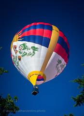 Tibet-DSCF0759-2 (helipilot2007) Tags: balloons bristol fujixpro1