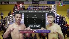 ศึกมวยไทยลุมพินีเกริกไกร ล่าสุด [ Full ] 8 สิงหาคม 2558 Muaythai HD : Liked on YouTube: