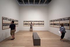 IMG_5582 (trevor.patt) Tags: nyc art museum whitney haacke