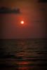Auswahl-6123 (wolfgangp_vienna) Tags: sunset beach strand thailand island asia asien sonnenuntergang beachlife insel ko trat kut kood kokood kokut kohkut aoklongchao